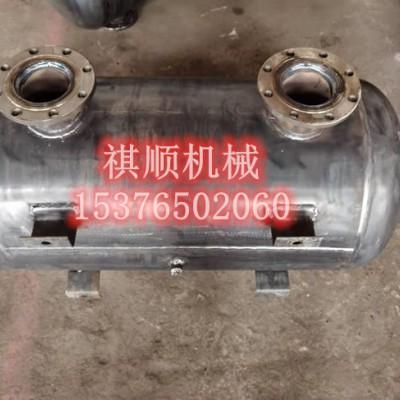 脉冲型KQP50L空气炮 KQP100L空气炮