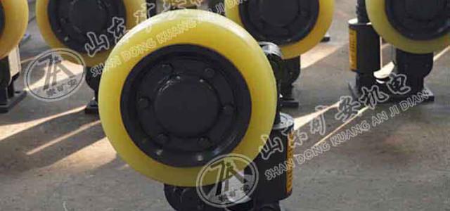 L50缓冲器 L50缓冲器质量可靠