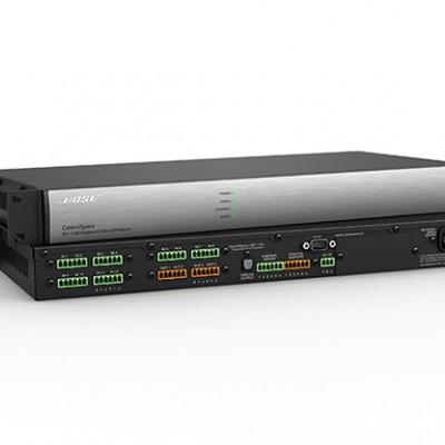 Bose ControlSpace ESP-880音频处理器