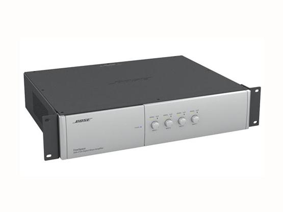 BOSE/博士 DXA-2120功率放大器定阻定压功放机
