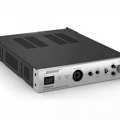 BOSE IZA190-HZ 定压功率放大器商用背景音乐