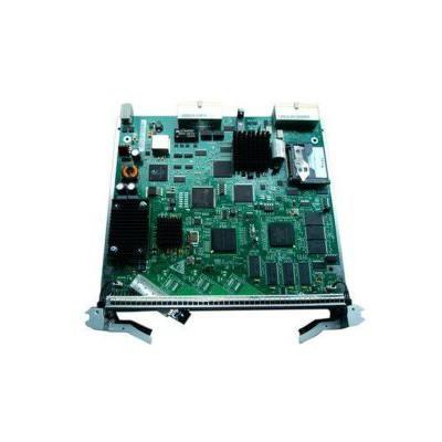 供应华为OSN3500主控板GSCC系统控制与通信板
