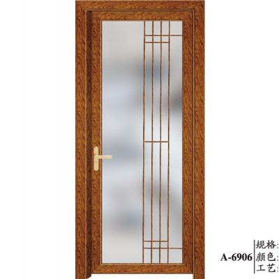 折叠门,衣柜门,滑动门