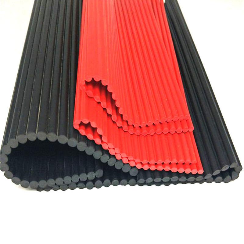 供应防尘帘 挡尘帘 挡煤帘6mm直径 导料槽防尘帘