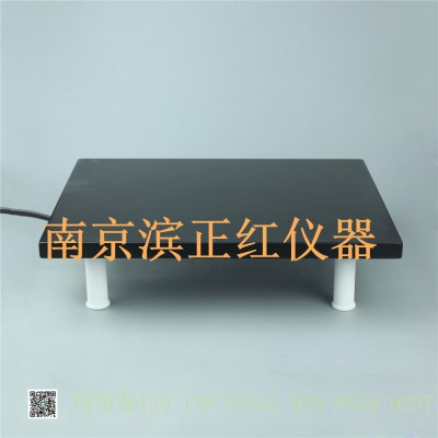 DBF温控电热板耐高温耐腐蚀支持定制