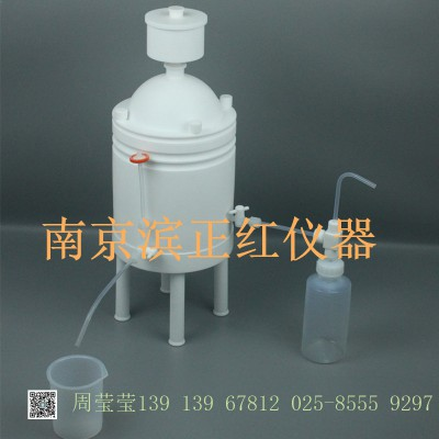 CH酸纯化器,酸纯化仪,酸纯化系统