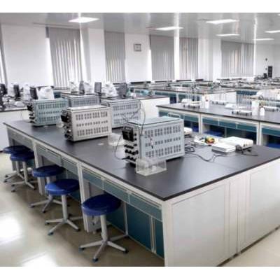 生物安全实验室装修注意事项 实验室施工工程找上海承绪