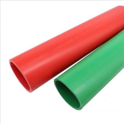 支持定做胶管保护套矿用阻燃液压胶管护套高压软管耐磨护套