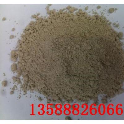 供杭州硅藻土、宁波硅藻土