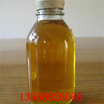 供应浙江杭州桐油、宁波桐油