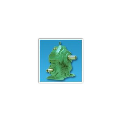 吉林长春蜗轮蜗杆减速机@「吴桥减速机」蜗杆减速机出售