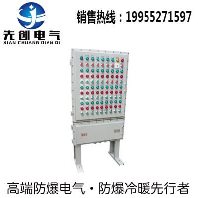 供应医药设备用防爆配电柜,价格优惠
