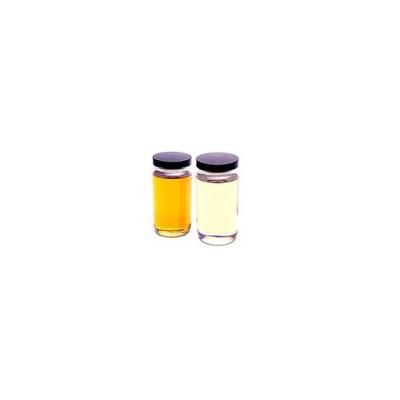 混合油酸改性醇酸树脂630A 色泽浅 流平性好