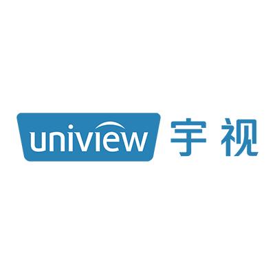 宇视代理商,宇视总代理,宇视一级代理商,uniview代理商