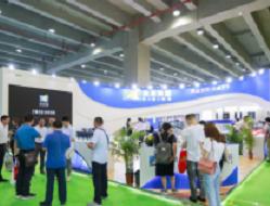 2021大湾区(深圳)国际玻璃幕墙与建筑防火博览会