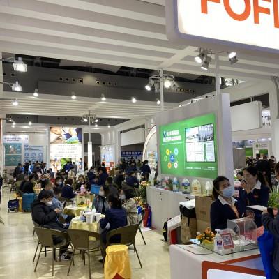 2021广州厨房餐饮设备展览会
