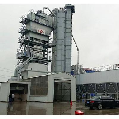 吉林脱硫脱硝设备 濯海环保设备订制烟气脱硫设备