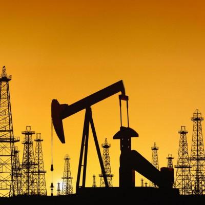 私营企业成立售电公司需要具备的条件