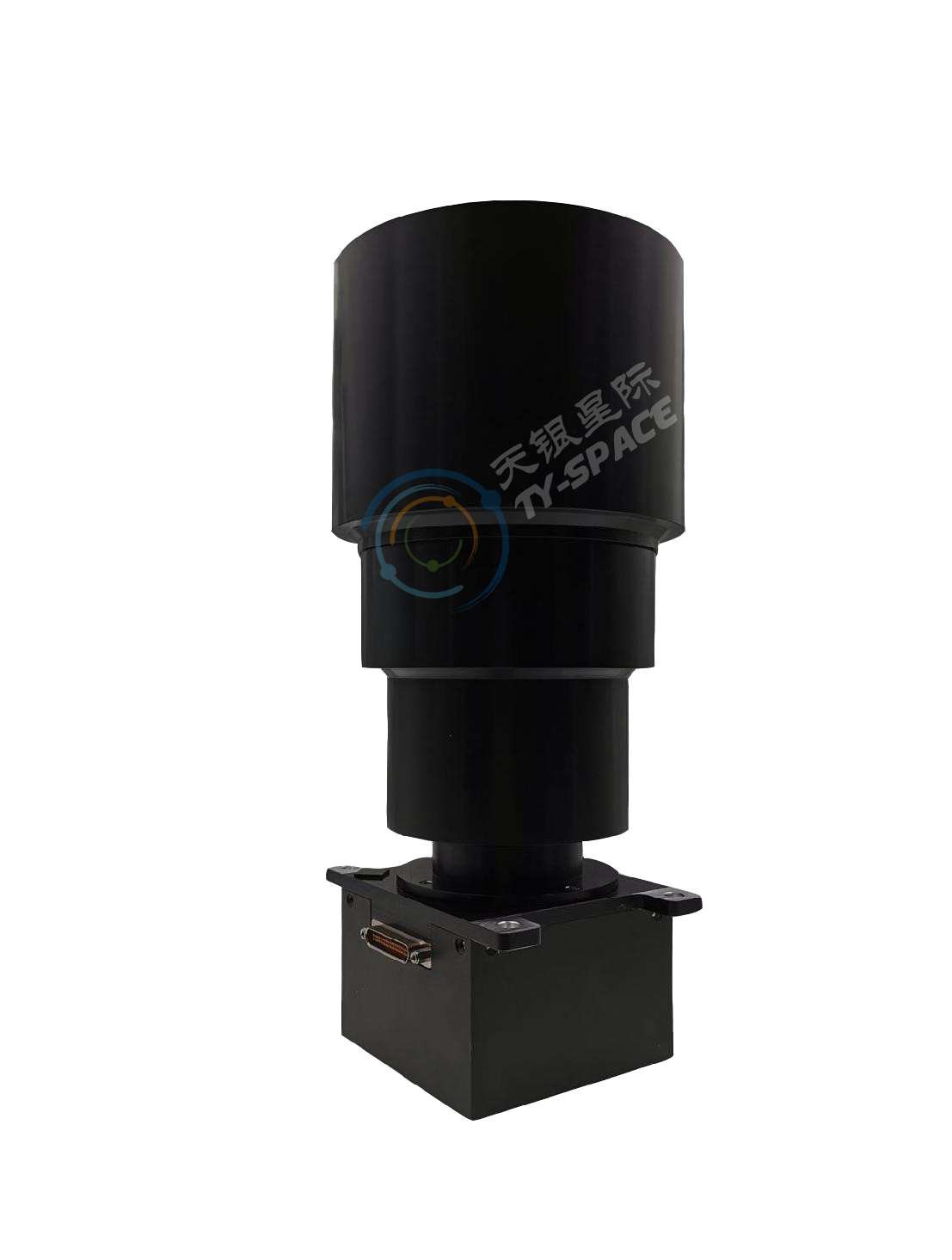 NST20-G3星敏感器|天银星际|星敏感器