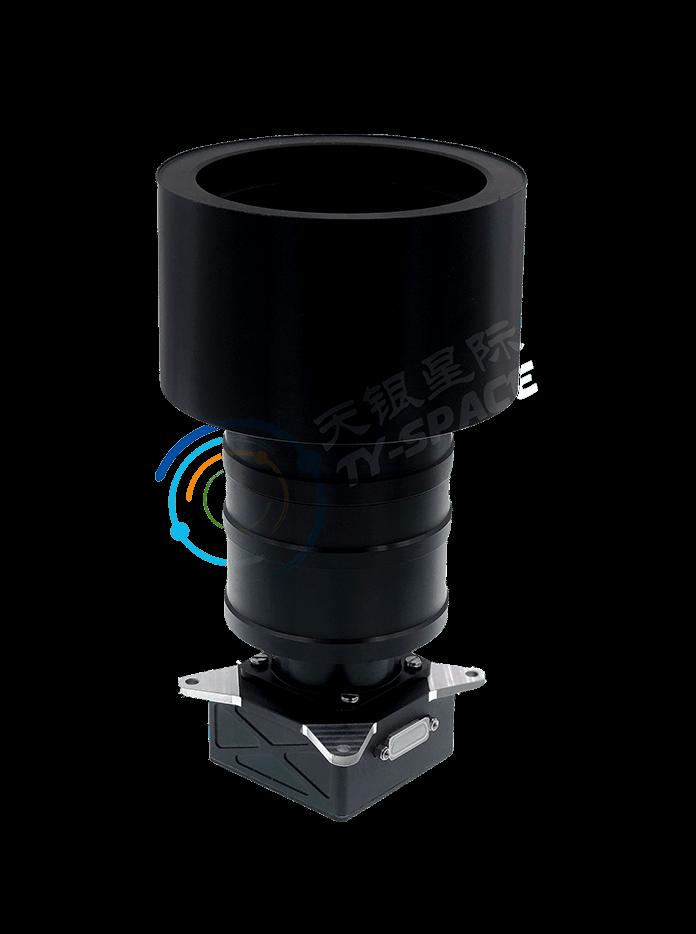 NST4S-A2星敏感器|天银星际|星敏感器