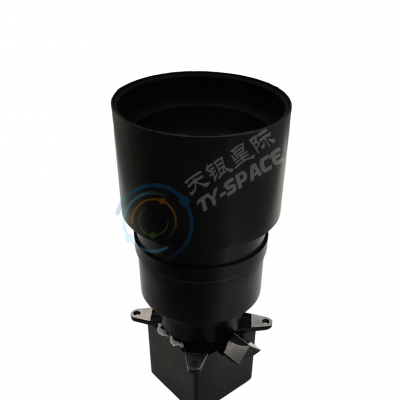 PST3S-H1星敏感器|天银星际|星敏感器