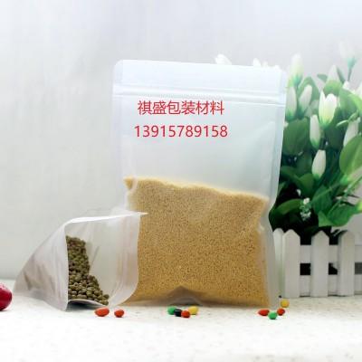 芜湖食品真空袋