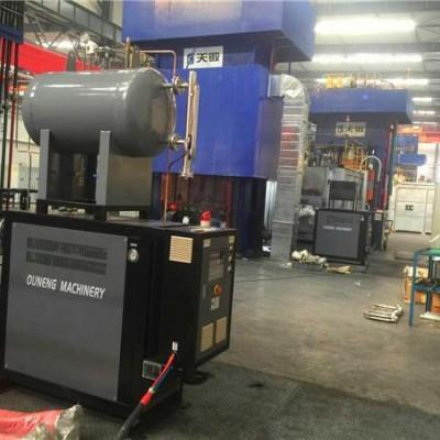 模温机设备制造商四川 采用GB3087-2008锅炉无缝管