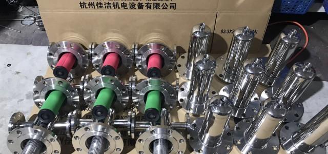 医用真空负压吸引系统 负压吸引系统设备 负压吸引系统供应商