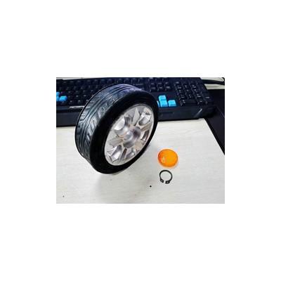 成都市金牛区电动伸缩门轮子无轨控制器电机配件销售