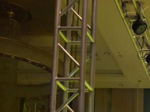 苏州服装发布会策划执行公司|昆山专业的舞台搭建出租公司