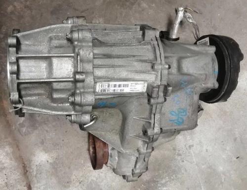 Jeep 分动箱 油箱 汽油泵 气门室盖 油底壳 节温器
