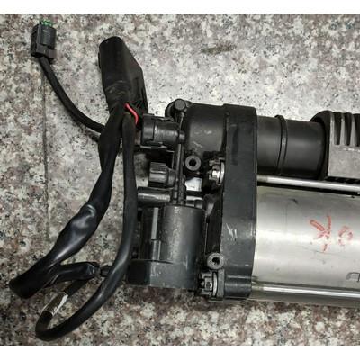 Jeep吉普 大切诺基打气泵 机油泵 汽油泵 冷气泵