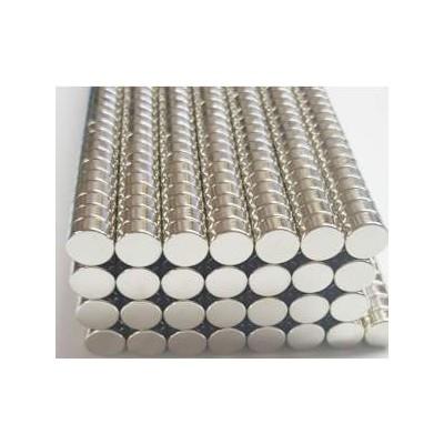 强力耐高温磁石,出口环保磁铁,镀锌镀镍磁铁,特殊规格磁铁