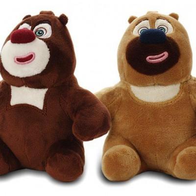 玩具礼品_毛绒玩具定制_家居饰品_抱枕靠垫–东莞莎菲克玩具厂