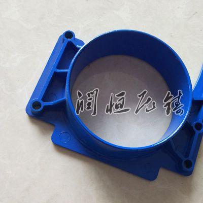 重庆铸铝件公司|河北润恒压铸设备厂家订制铝压铸件