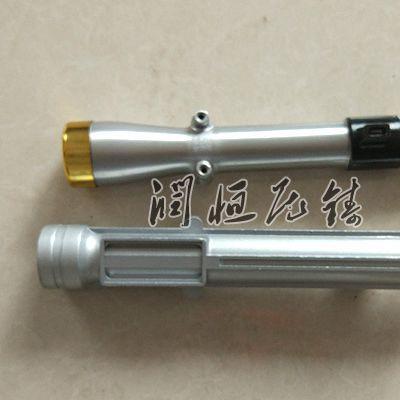 河南铝压铸件加工厂家_泊头润恒压铸厂家供应铝压铸件