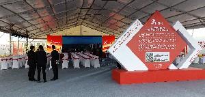 昆山LED大屏幕租赁选哪家|苏州专业的音响出租