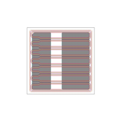 PW直供UVD/UVF/UVC芯片50mW45x45mil