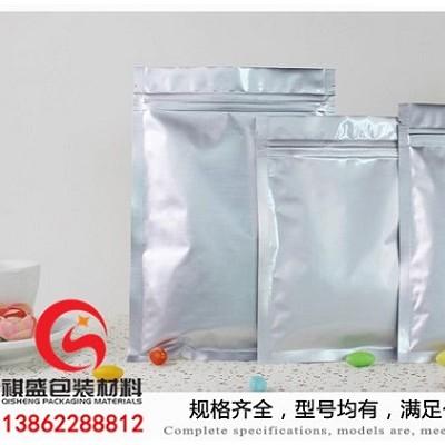上海药芯焊丝镀铝真空袋