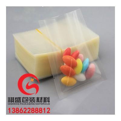 上海食品防潮真空复合袋