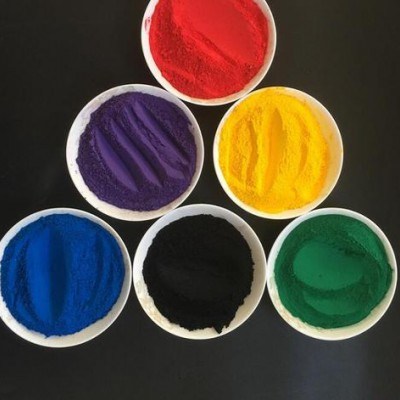 广汉市,彩色混凝土,艺术地坪,透水混凝土等原材料