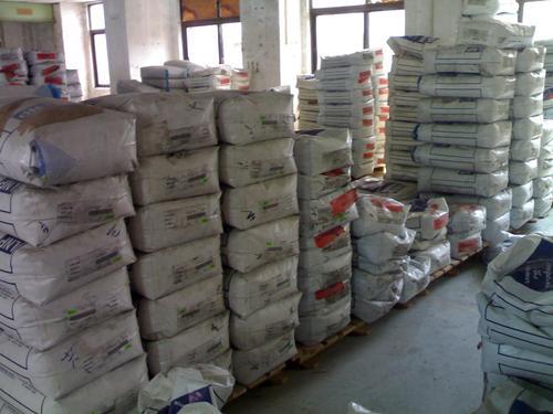 上海美国杜邦Zytel BM70G20HSLX BK537