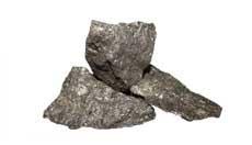 硫铁硫化亚铁-河南厂家直销-量大从优