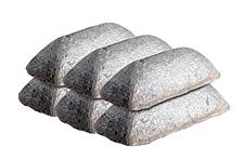 磷生铁厂家直供铝厂阳极车间用磷生铁 满足各铝厂使用规格