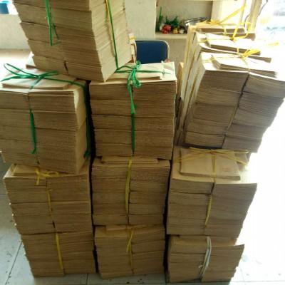 北京大宗信函代发 信封函件印刷 全城低价 承接各种手工活