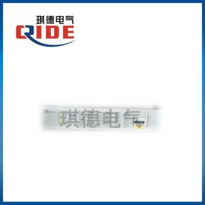 MDL22020直流屏电源模块