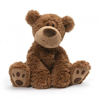 爆款毛绒玩具定做,泰迪熊来图定制,卡通公仔打样,抱枕礼品