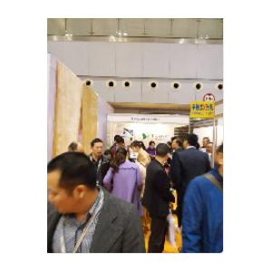 2021第十四届中国国际生物降解塑料及应用展览会