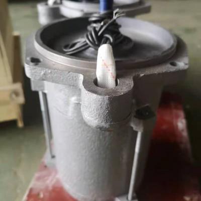 YDF100M1-4   YDF100M2-4电动机