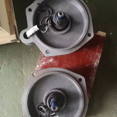 华通厂家YDF132M2-4 整体型电机